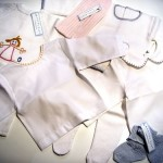 EUROTRIP: BABY CLOTHING IN BARCELONA