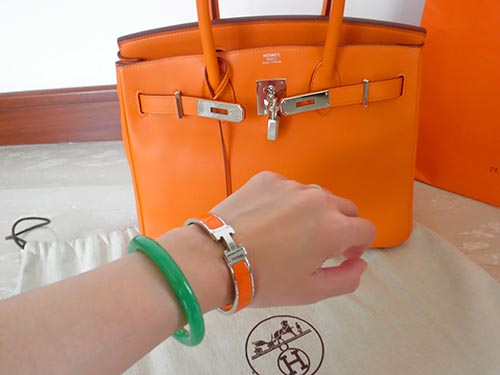 hermes mens bags - MY HERMES BIRKIN :) | Beverly's Net: family. food. fashion.