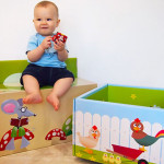 KROOM KIDDY FURNITURE @ BRANDSFEVER