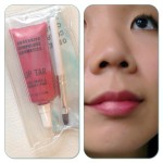 LIP TAR FROM BELLABOX