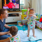 CAROLS IN THE DOMAIN FOR CHRISTMAS