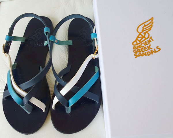 AncientGreekSandals01