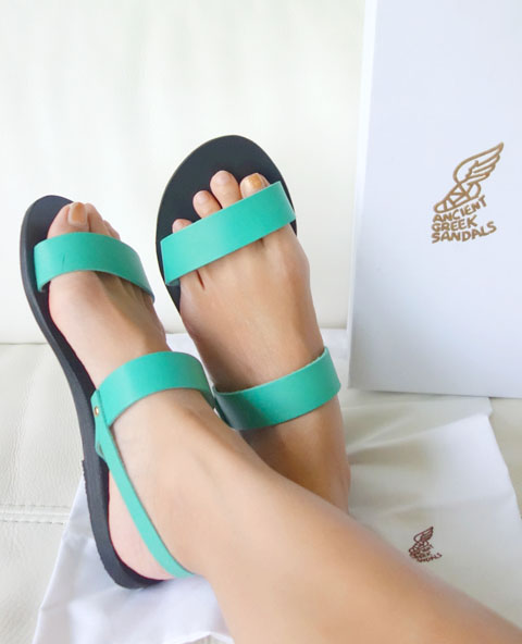 AncientGreekSandals02