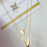 10% OFF AT PINWHEEL JEWELS – ends in 2 days