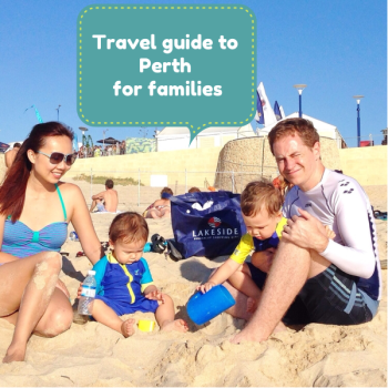 Travel-guide-to Perth for-families