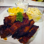 FOOD REVIEW: Ribbery And Wine Co (RAWC)