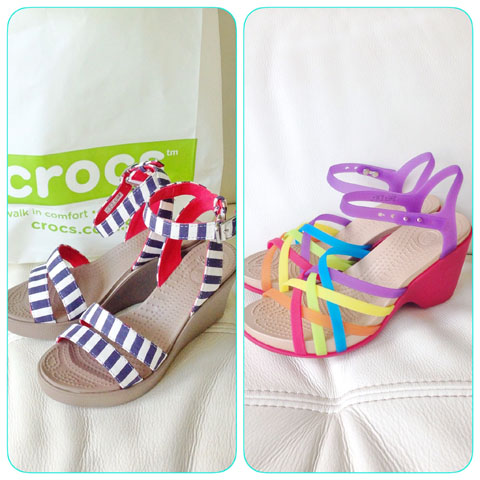 CrocsWedges02