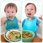 MY RECIPE BOX: OODLES OF NOODLES
