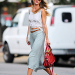 5 chic flats every girl should own