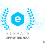 ELEVATE – your personal brain training app