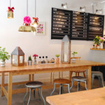 FOOD REVIEW: The Tastemaker Store @ Havelock Road