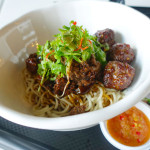 FOOD REVIEW: Grub Noodle Bar Express @ Fiv五 Square