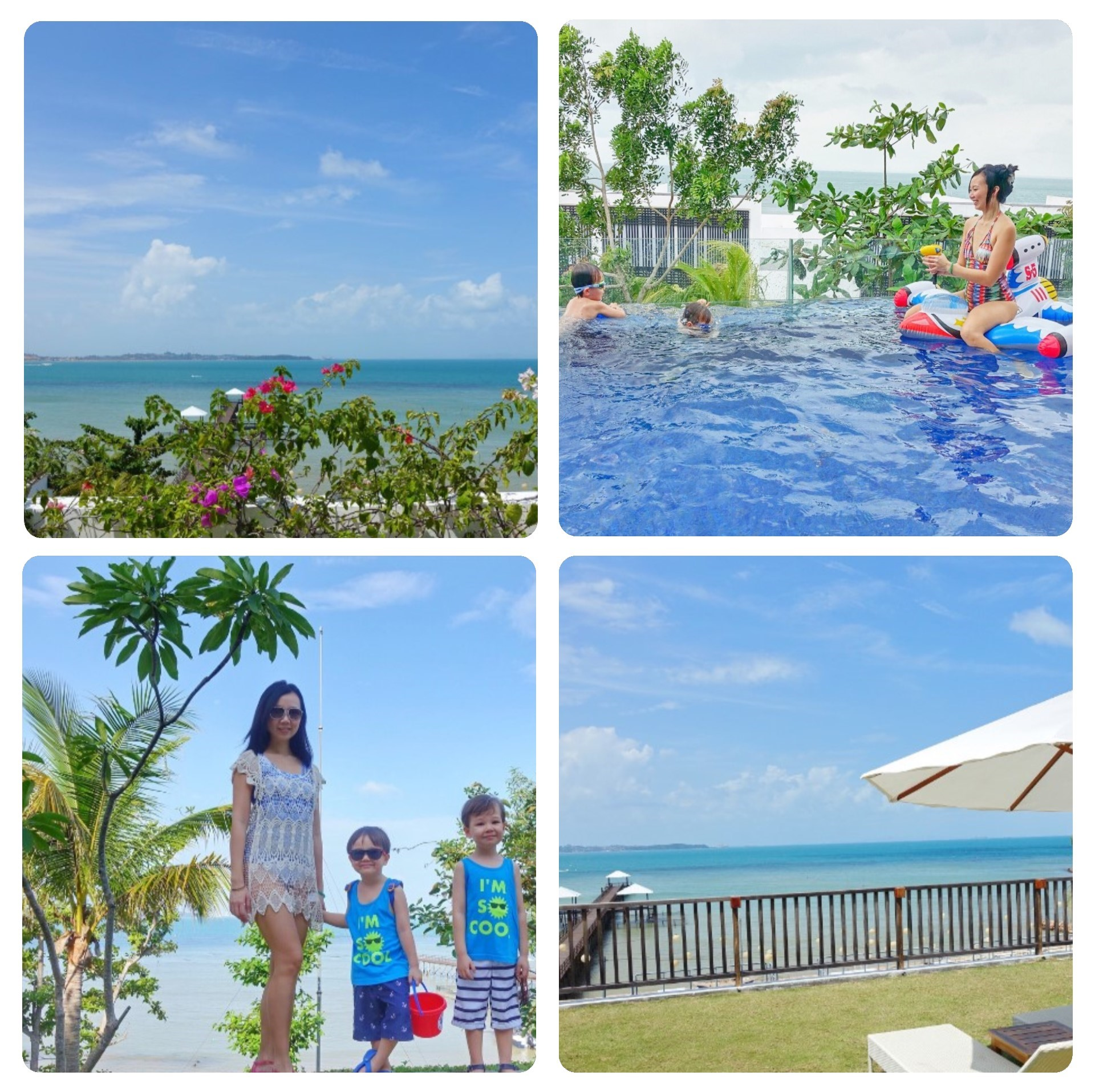 Montigo Resorts at Batam