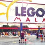 LEGOLAND MALAYSIA – awesome for little kids!