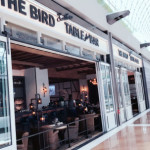 FOOD REVIEW: The Bird Southern Table & Bar